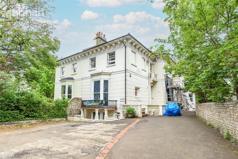 1 bedroom apartment to rent - Buckingham Place, Brighton, East Sussex, BN1