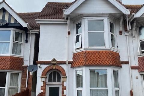 1 bedroom flat to rent - Church Street, Paignton TQ3