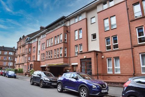 3 bedroom duplex for sale - Waverley Street, Flat 3/2, Shawlands, Glasgow, G41 2EA
