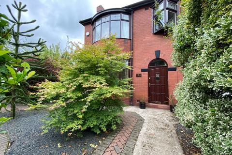 3 bedroom semi-detached house for sale - Walkden Road, Worsley, M28