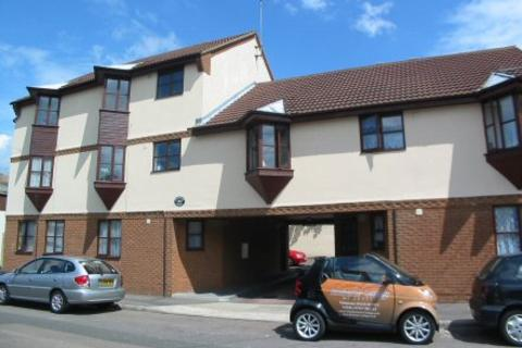 1 bedroom apartment to rent - Rosemary Court, Church Street, Rochester, Kent, ME1