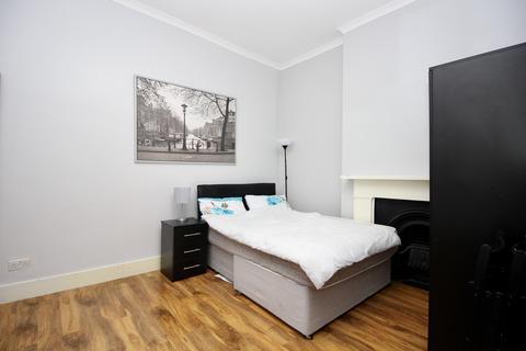 Studio to rent - Edgware Road, London, W2