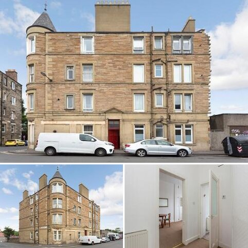 1 Bed Flats To Rent In Pilrig Apartments Flats To Let Onthemarket