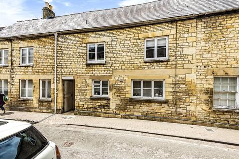 1 bedroom apartment for sale - Cirencester, GL7