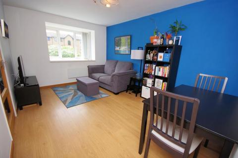 1 bedroom flat for sale - TAUNTON DRIVE, EAST FINCHLEY, N2