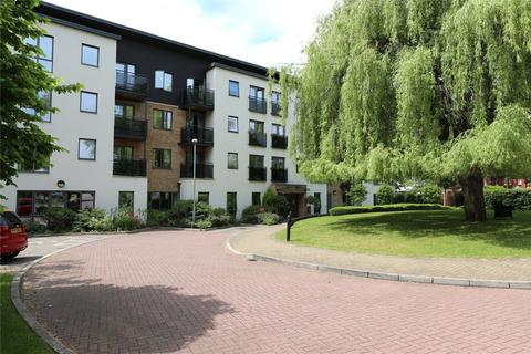 1 bedroom apartment for sale - St. Georges Road, Cheltenham, GL50
