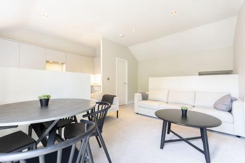 2 bedroom townhouse for sale - Castle Street, Nottingham NG2