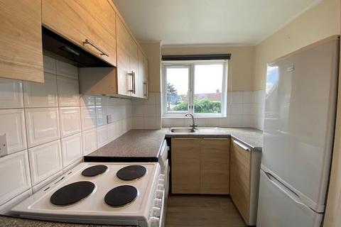 1 bedroom flat to rent - Whitehead Close, Edmonton, N18