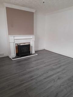 3 bedroom terraced house for sale - Helmsley Street, Hartlepool