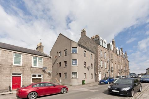 2 bedroom flat for sale - Hardgate, The City Centre, Aberdeen, AB10