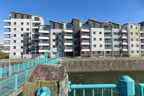 3 bedroom house to rent - Doc Fictoria, Caernarfon, Gwynedd, LL55