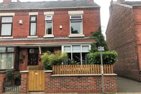 3 bedroom terraced house for sale - Mellor Street  Stretford M32