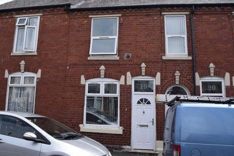 3 bedroom terraced house to rent - Ashtree Road, Cradley Heath, B64 5PJ