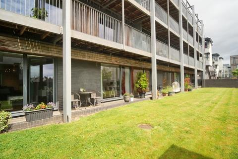 2 bedroom flat for sale - Moore St, Calton, Glasgow, G40