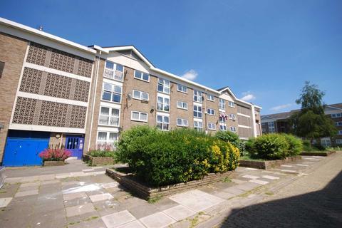 1 bedroom flat to rent - 390 Stocksfield Road, Walthamstow, E17