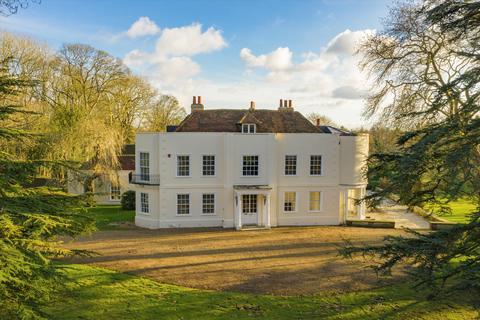 7 bedroom detached house for sale - Little Chalfont, Amersham, Buckinghamshire, HP7