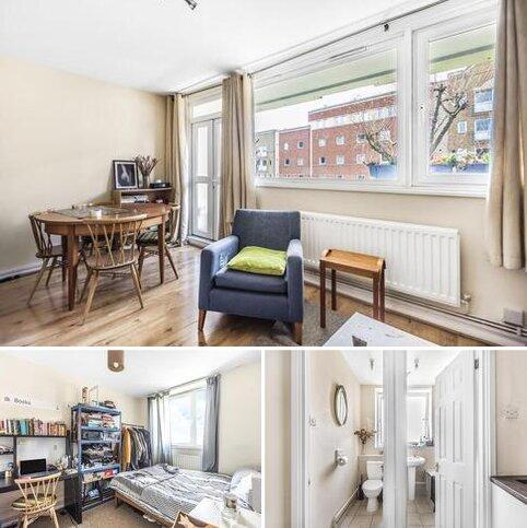 3 bedroom flat for sale - Pardoner Street, Borough