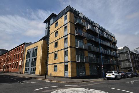 1 bedroom apartment to rent - Apartment , Churchgate Plaza,  Holliday Street, Birmingham