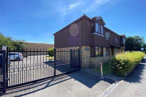 1 bedroom flat for sale - 7 Sarah Court, Clarence Road, Bexleyheath DA6 8ER