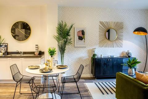 1 bedroom apartment for sale - Plot 78, Dove at Riverside Place, Village Road, Wouldham ME1