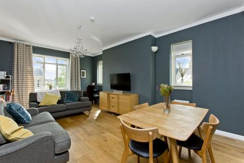 2 bedroom flat for sale - 55 Learmonth Court, Comely Bank, Edinburgh EH4 1PD
