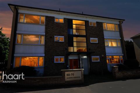 1 bedroom apartment for sale - Queens Gardens, Rainham