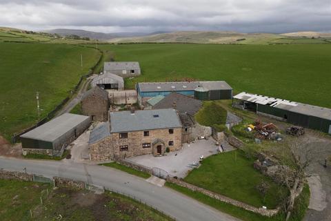 Farm for sale - Abbey Flatts, Calderbridge, Seascale