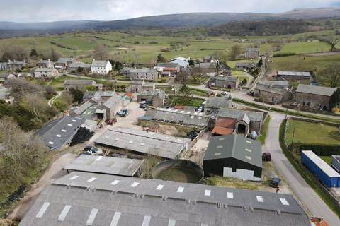 Land for sale - Chapel House, Crosby Garrett, Kirkby Stephen