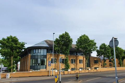 1 bedroom apartment to rent - Apartment , Constable Court, Foxhill Road East, Carlton, Nottingham