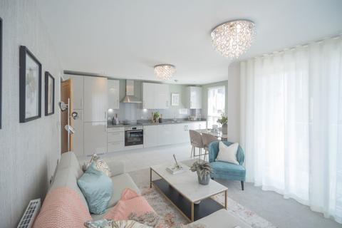 1 bedroom apartment for sale - Plot 83, Magpie at Riverside Place, Village Road, Wouldham ME1