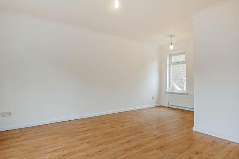 3 bedroom terraced house for sale - Coquet, Rickleton, Washington, Sunderland, NE38 9EP