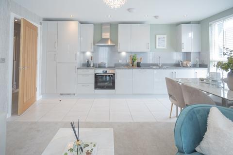 1 bedroom apartment for sale - Plot 86, Magpie at Riverside Place, Village Road, Wouldham ME1