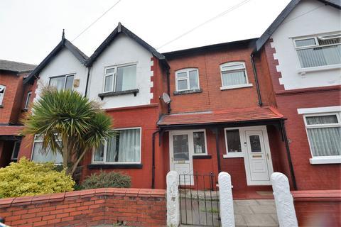 3 bedroom terraced house for sale - Lester St, Stretford, M32