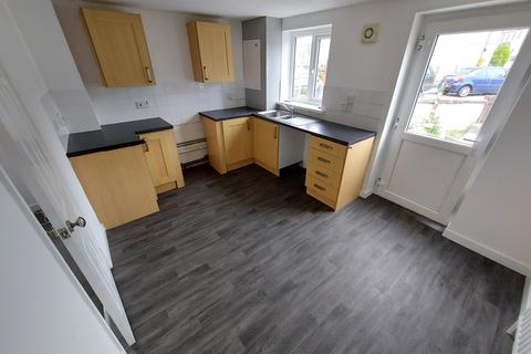 3 bedroom end of terrace house to rent - Pools Court, Hayle, Cornwall, TR27
