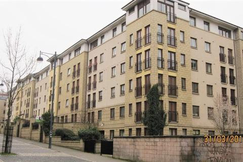 3 bedroom flat to rent - High Riggs, Edinburgh, EH3