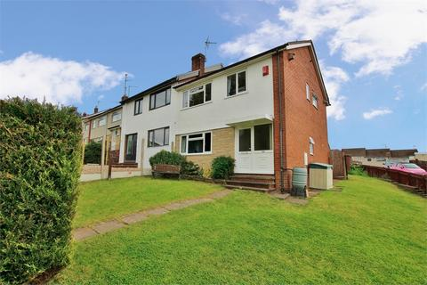 4 bedroom semi-detached house for sale - Coeden Dal, Pentwyn, Cardiff