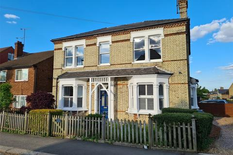 3 bedroom maisonette for sale - Woodville Road, Barnet, Hertfordshire