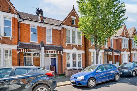2 bedroom terraced house for sale - Dagnan Road, London, SW12