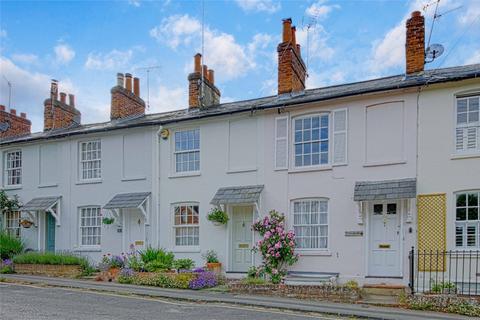 3 bedroom cottage for sale - Henley-on-Thames, Oxfordshire