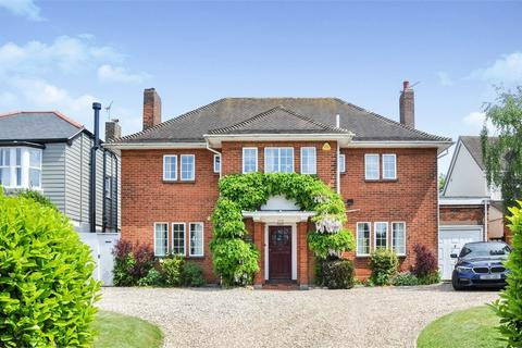 4 bedroom detached house for sale - Galleywood Road, Chelmsford, Essex