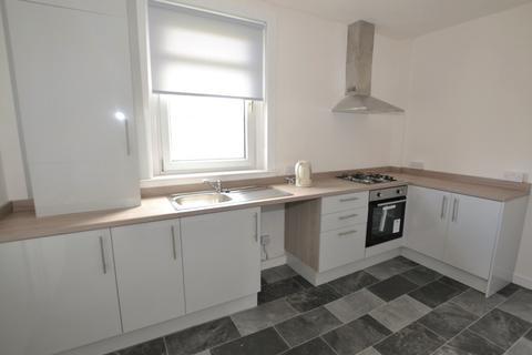 2 bedroom flat for sale - , Hamilton, Lanarkshire, ML3