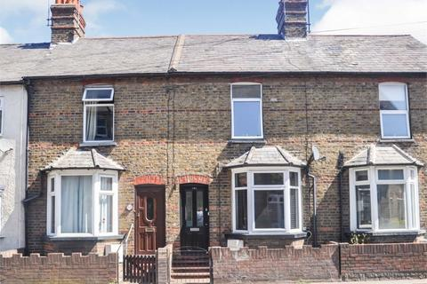 2 bedroom terraced house to rent - Rainsford Road, Chelmsford, Essex