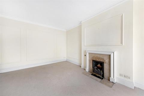 5 bedroom flat to rent - Ranelagh Gardens, SW6