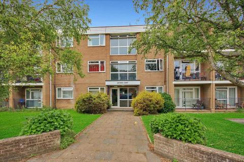 2 bedroom apartment for sale - Downview Road, Worthing, BN11