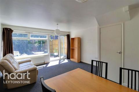 2 bedroom terraced house to rent - Integer Gardens, Forest Road, Leytonstone, E11