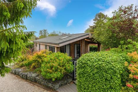 2 bedroom lodge for sale - Palstone Lane, South Brent, TQ10