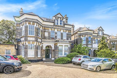 3 bedroom flat for sale - Harold Road, Crystal Palace