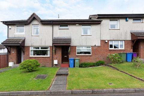 2 bedroom villa for sale - 188 Saughs Drive, Robroyston, G33 1HG