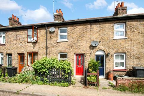 2 bedroom terraced house for sale - Townfield Street, Chelmsford