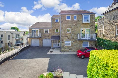 2 bedroom apartment for sale - Chantry Drive, Ilkley